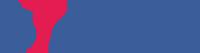 Взрывная партнерка бинарных опционов Bintrader с макс. статистикой. Logo