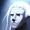 Juegos Arcade (100) Age-of-shurikens_v3866391