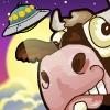 Juegos Arcade (100) Alienthief1