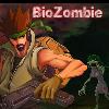 Juegos Arcade (100) Bio-zombie1
