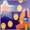 Juegos Arcade (100) Blitz-blaster1