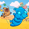 Juegos Arcade (100) Burrito-bison-revenge1