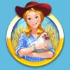 Juegos de ESTRATEGIA (98) Farm-frenzy-3_v8245861