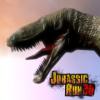 Juegos Arcade (100) Jurassic-run-3d_v120881