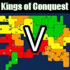 Juegos BÉLICOS: (28) Kings-of-conquest-51