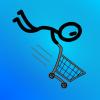 Juegos Arcade (100) Shopping-cart-hero_v2498981