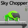 Juegos Arcade (100) Sky-chopper_v3696641
