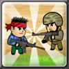 Juegos BÉLICOS: (28) Terror-combat-defense1