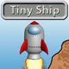 Juegos Arcade (100) Tiny-ship1