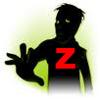 Juegos Arcade (100) Zombie-land-shelf-battle