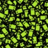 Juegos Arcade (100) 10800-zombies