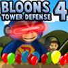 Juegos de ESTRATEGIA (98) Bloons-tower-defense-4
