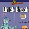 Juegos Arcade (100) Brick-break_v5457741