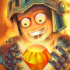 Juegos de ESTRATEGIA (98) Cursed-treasure-21