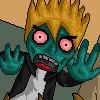 Juegos Arcade (100) Deadman-rush