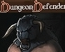 Juegos de ESTRATEGIA (98) Dungeon-defender1