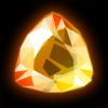 Juegos de ESTRATEGIA (98) Gemcraft-labyrinth1
