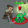 Juegos Arcade (100) Hack-slash-crawl