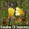 Juegos de ESTRATEGIA (98) Kingdom-of-seguenay