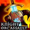 Juegos Arcade (100) Knight-elite