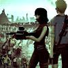 Juegos Arcade (100) Last-line-of-defense_v8631871