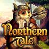 Juegos de ESTRATEGIA (98) Northern-tale_v5590681