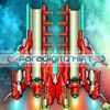 Juegos Arcade (100) Paradigm-shift