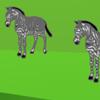 Juegos Arcade (100) Savannah-hunt1