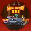 Juegos Arcade (100) Smash-and-dash-3-the-magma-chambers1