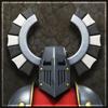 Juegos de ESTRATEGIA (98) Swordfall-kingdoms1