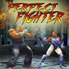 Juegos Arcade (100) The-perfect-fighter1