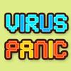 Juegos Arcade (100) Virus-panic-games1