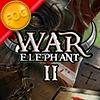 Juegos Arcade (100) War-elephant-21