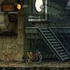 Juegos Arcade (100) Zombiesurvivalsm