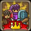 Juegos de ESTRATEGIA (98) Brave-knights