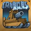 Juegos de ESTRATEGIA (98) Cannons-revolution