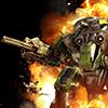 Juegos de ESTRATEGIA (98) Epic-defense_v290781