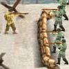 Juegos de ESTRATEGIA (98) Warfare-1944_v559834