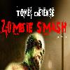 Juegos de ESTRATEGIA (98) Zombie-smash-tower-defense