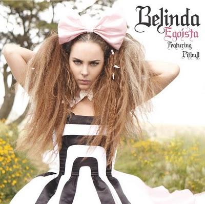 Single >> Egoísta (Ft. Pitbull) Belinda-con-pitbull-egoista