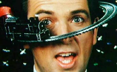 Peter Gabriel Peter-gabriel_sledgehammer