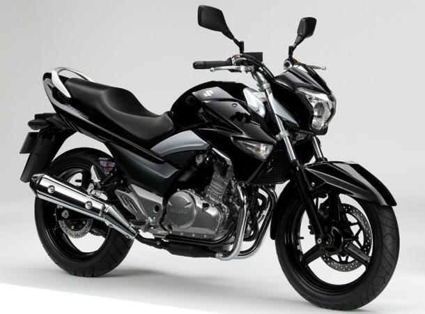 Suzuki Inazuma (250cc) Suzuki-inazuma-1
