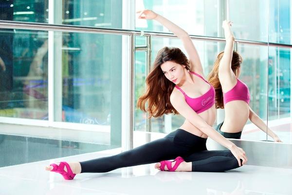 Tập luyện yoga và bấm huyệt để chữa trị bệnh trĩ có hữu hiệu không ? Bat-ngo-voi-4-bai-tap-yoga-don-gian-giup-giam-can-hieu-qua-1