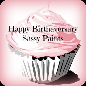 **SASSY** Birthday Wishes  Pink-cupcake-with-sassy-pants-happy-birthday-anniversary-300x300