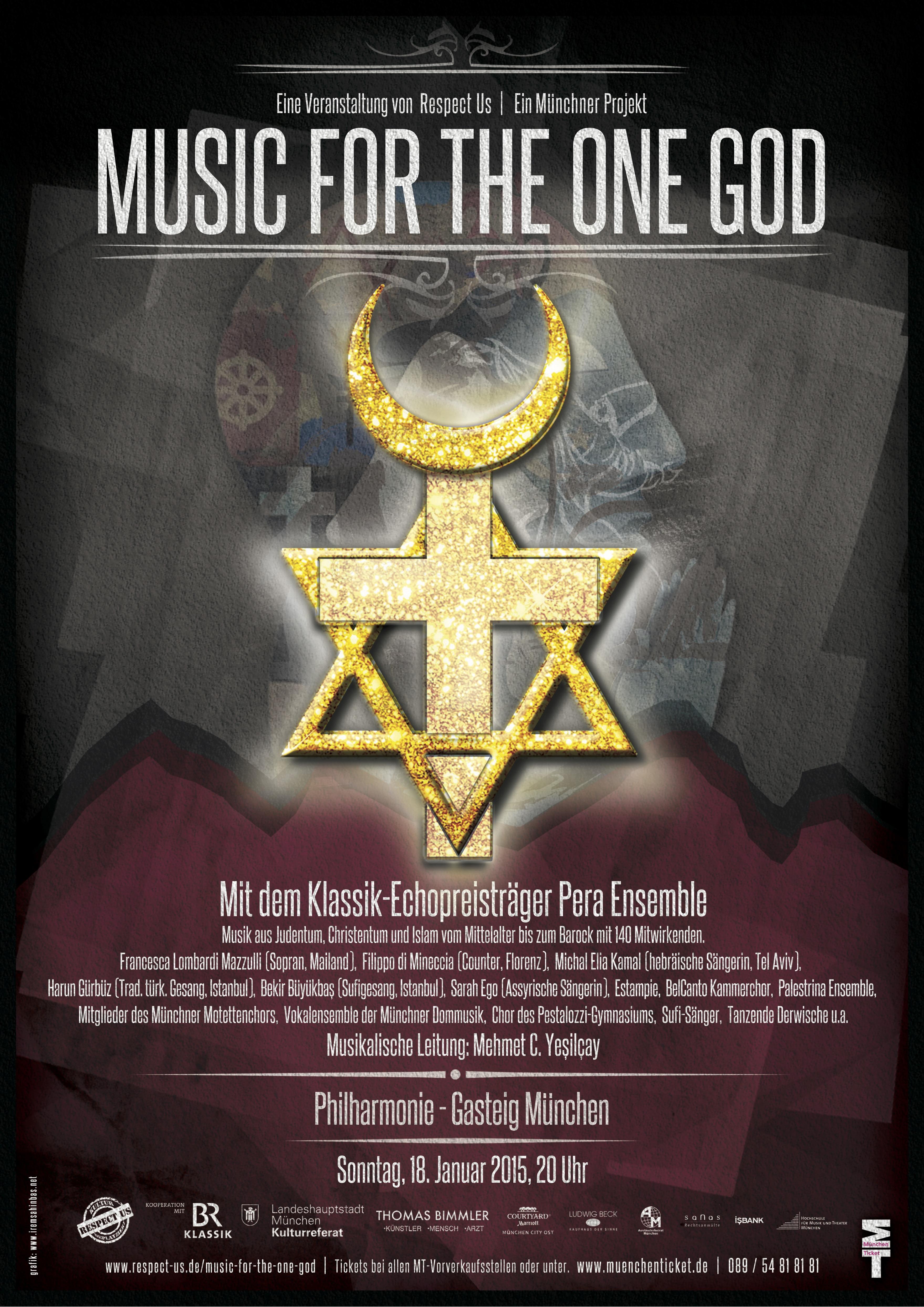 Wem sie sich verschrieben haben - Seite 3 Flyer-Music-for-the-One-God