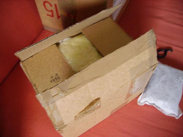 envoi de bettas en hivers... souvenirs souvenirs 06