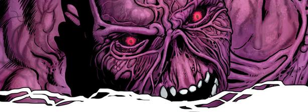 [Girls Month] Hell ! Justice-League-Dark-151