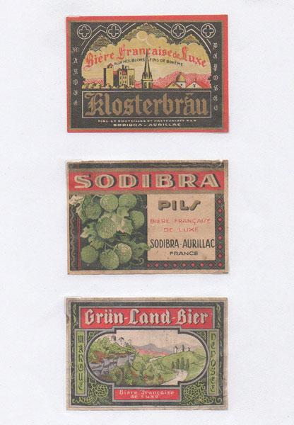 Belle bouteille Aurillac-001