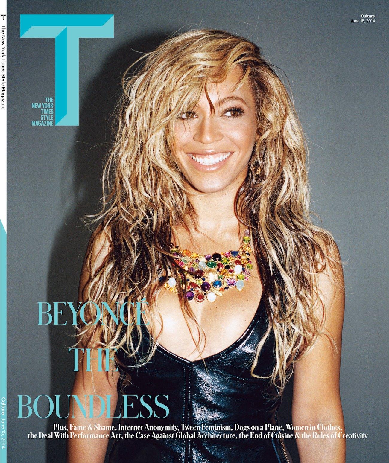 Fotos de Beyoncé > Nuevos Shoots, Campañas, Portadas, etc. - Página 42 001