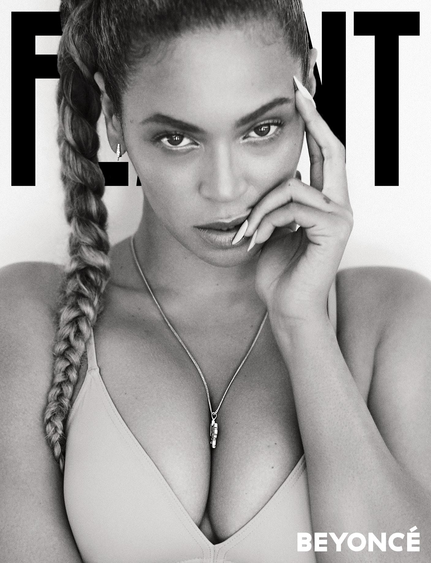 Fotos de Beyoncé > Nuevos Shoots, Campañas, Portadas, etc. - Página 44 001